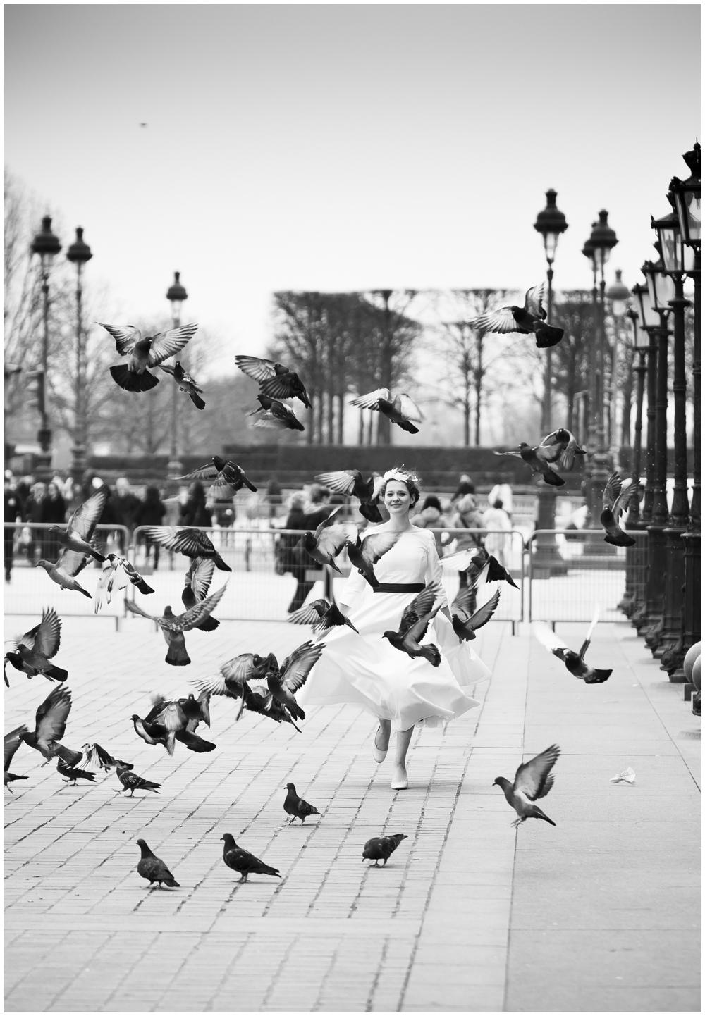 LE HAI LINH Photography-Hochzeitsfotograf-Engagementshooting-Leonie+Henning_0040.jpg