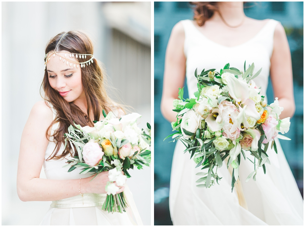 LE HAI LINH Photography-Hochzeitsfotograf-Styledshoot_0049.jpg