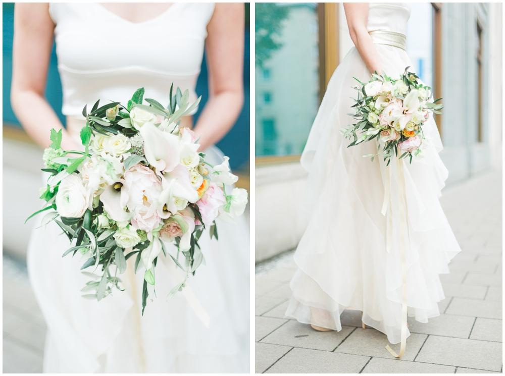LE HAI LINH Photography-Hochzeitsfotograf-Styledshoot_0050.jpg