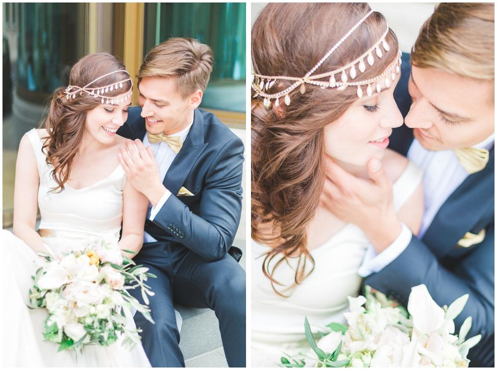 LE HAI LINH Photography-Hochzeitsfotograf-Styledshoot_56546.jpg