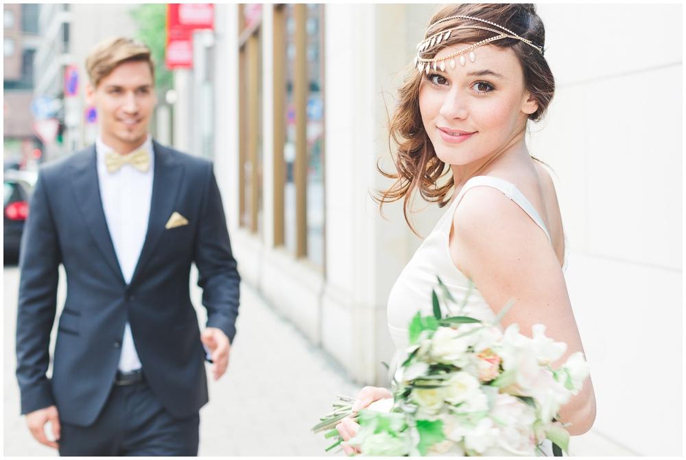 LE HAI LINH Photography-Hochzeitsfotograf-Styledshoot_aeqwt.jpg