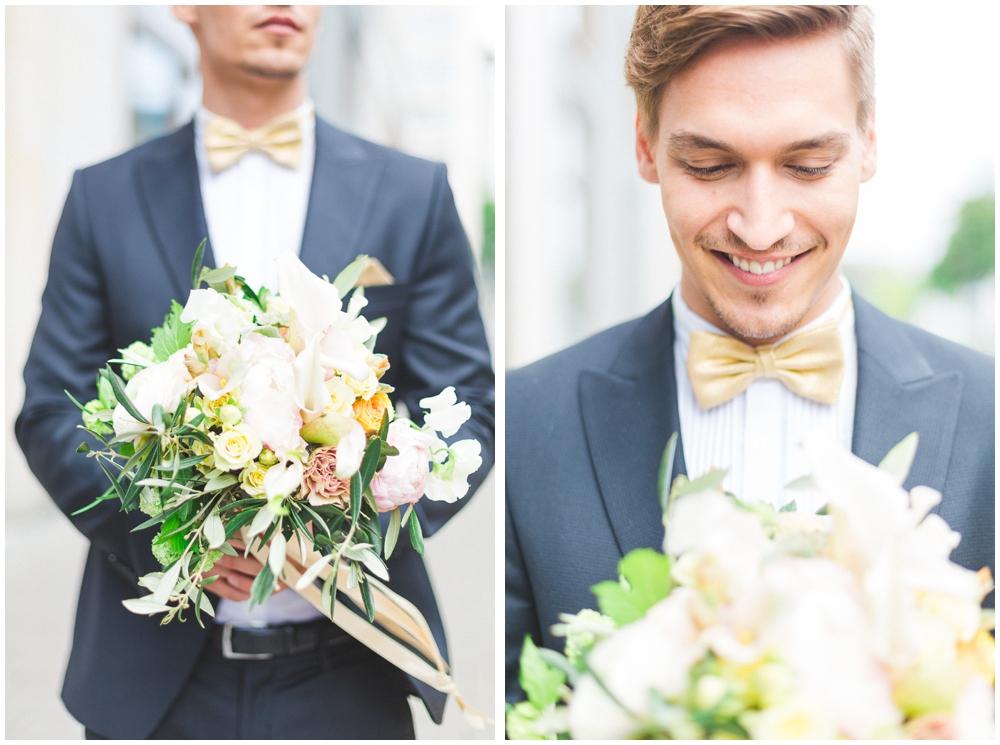 LE HAI LINH Photography-Hochzeitsfotograf-Styledshoot_awe.jpg