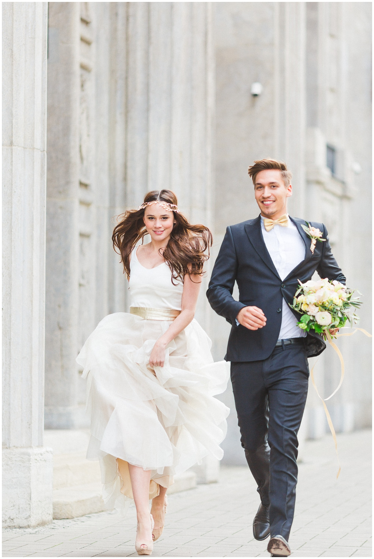 LE HAI LINH Photography-Hochzeitsfotograf-Styledshoot_eturt.jpg