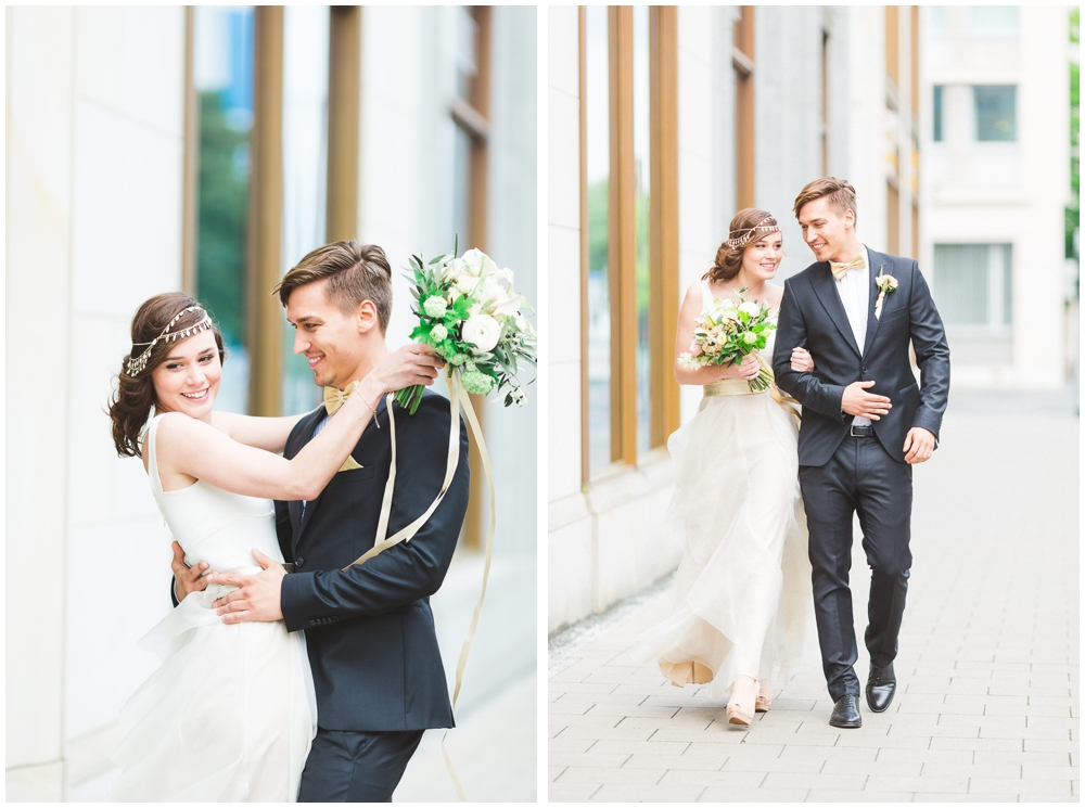 LE HAI LINH Photography-Hochzeitsfotograf-Styledshoot_jkk.jpg