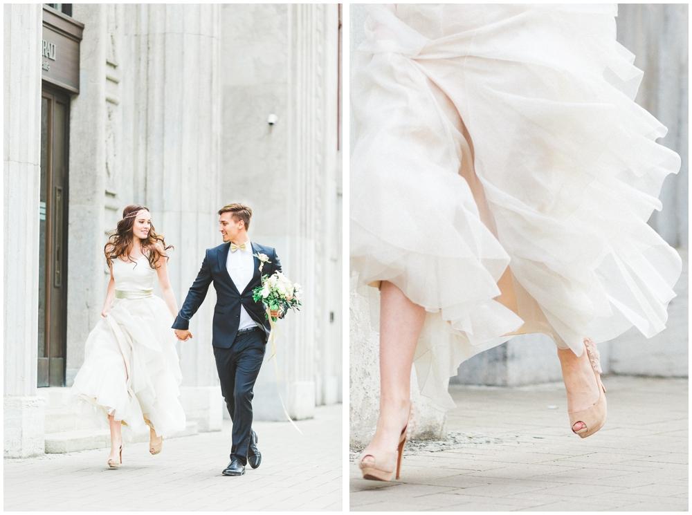 LE HAI LINH Photography-Hochzeitsfotograf-Styledshoot_rtjru.jpg