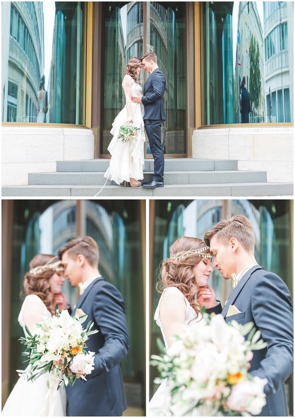 LE HAI LINH Photography-Hochzeitsfotograf-Styledshoot_rzuztu.jpg
