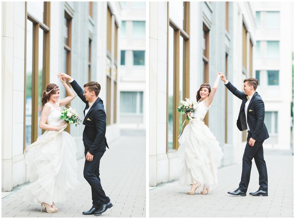 LE HAI LINH Photography-Hochzeitsfotograf-Styledshoot_sdfsd.jpg