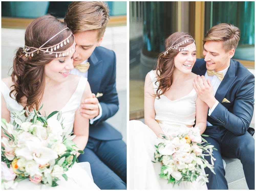 LE HAI LINH Photography-Hochzeitsfotograf-Styledshoot_sdfsdf.jpg