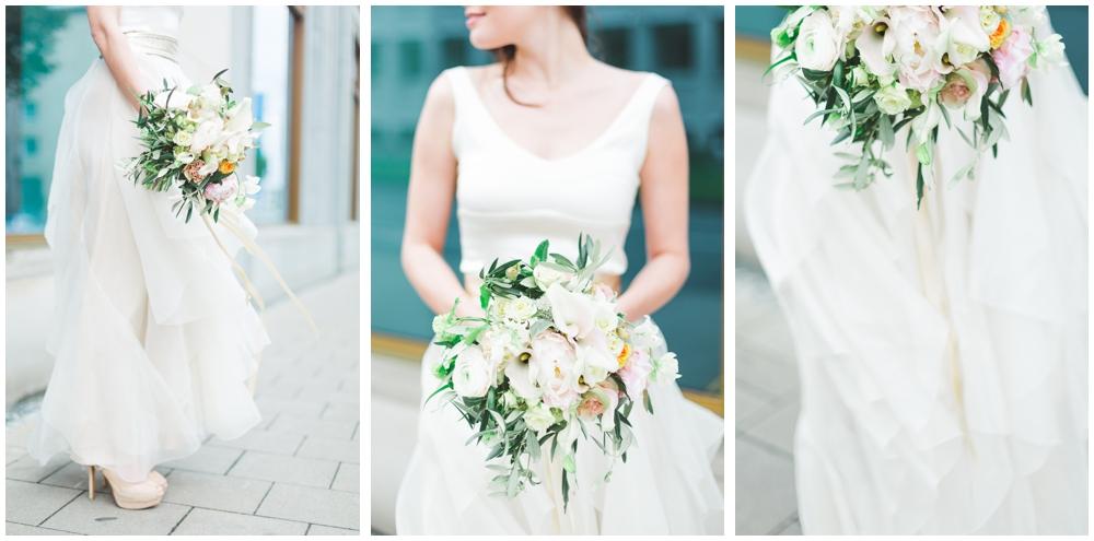 LE HAI LINH Photography-Hochzeitsfotograf-Styledshoot_uizuozil.jpg