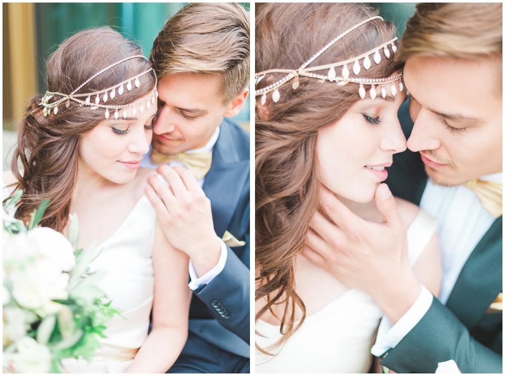 LE HAI LINH Photography-Hochzeitsfotograf-Styledshoot_wqeqwr.jpg