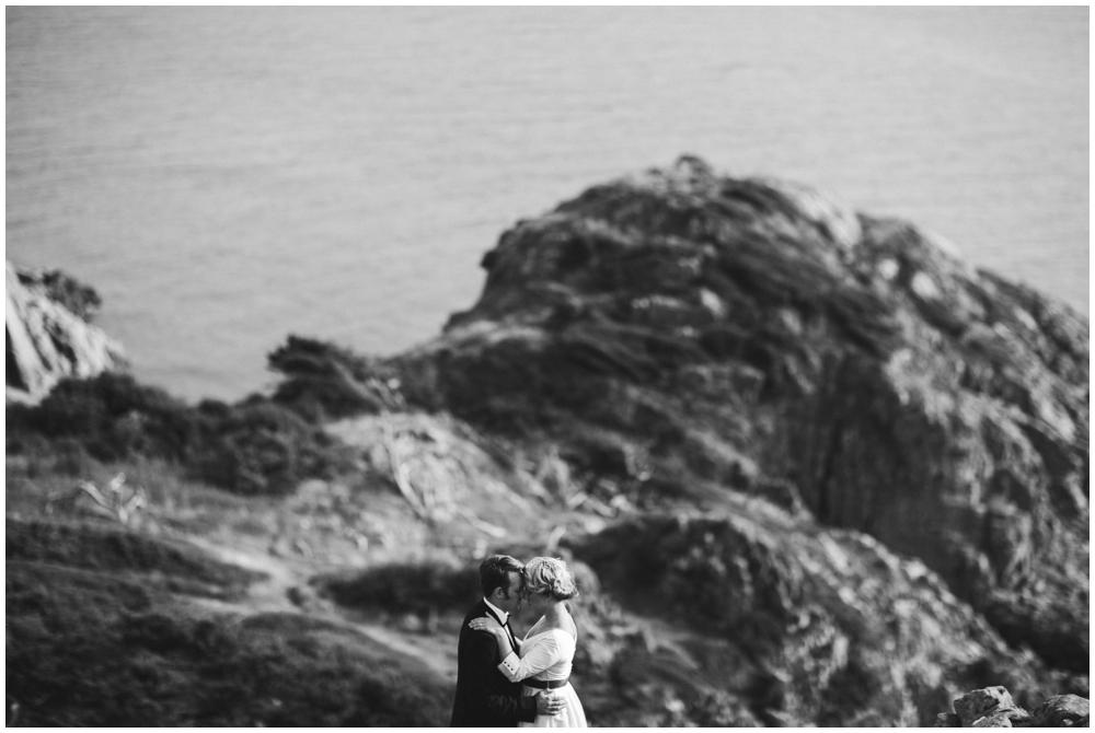LE HAI LINH Photography-Hochzeitsfotograf-afterweddingshooting-malmoe-schweden_efwrrr.jpg