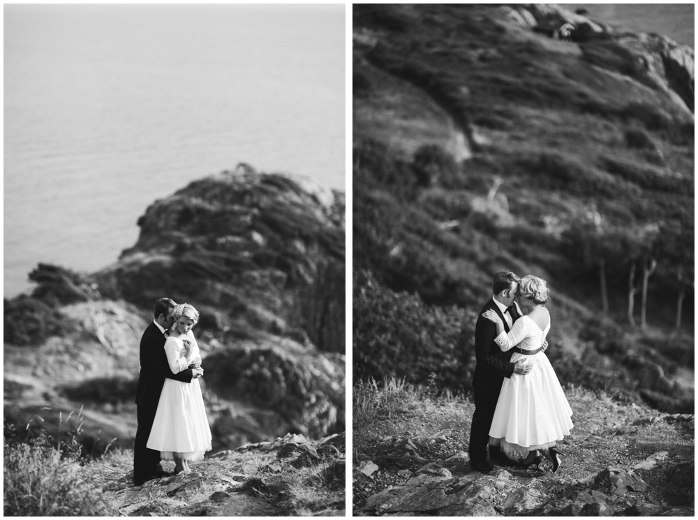 LE HAI LINH Photography-Hochzeitsfotograf-afterweddingshooting-malmoe-schweden_kuui.jpg