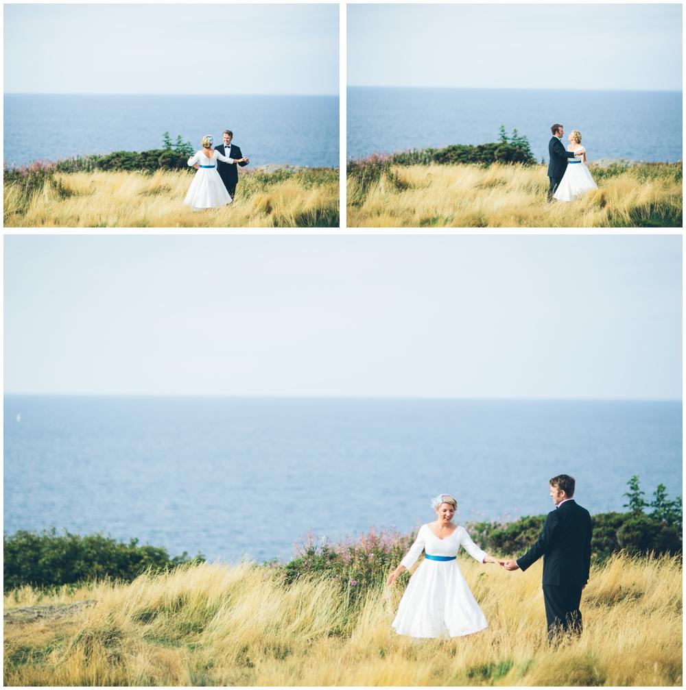 LE HAI LINH Photography-Hochzeitsfotograf-afterweddingshooting-malmoe-schweden_retrtrt.jpg