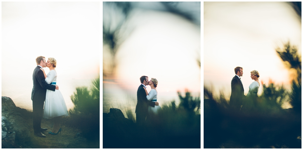 LE HAI LINH Photography-Hochzeitsfotograf-afterweddingshooting-malmoe-schweden_rturzu.jpg