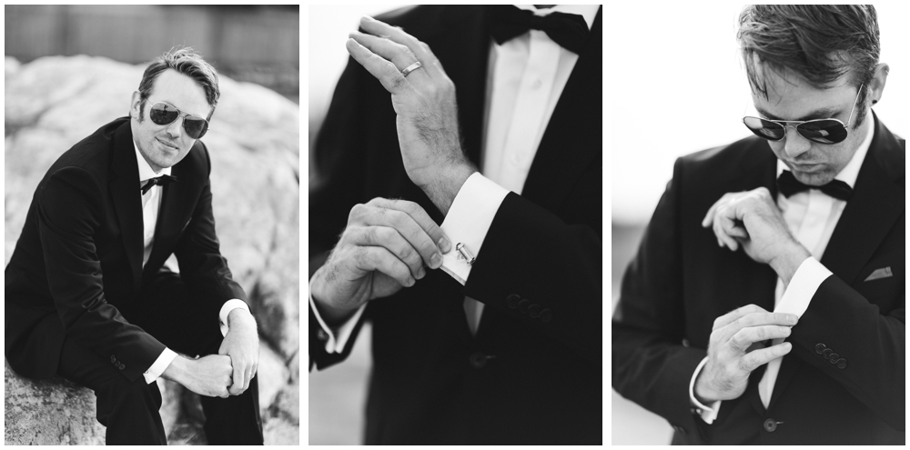 LE HAI LINH Photography-Hochzeitsfotograf-afterweddingshooting-malmoe-schweden_sdfffsfwe.jpg