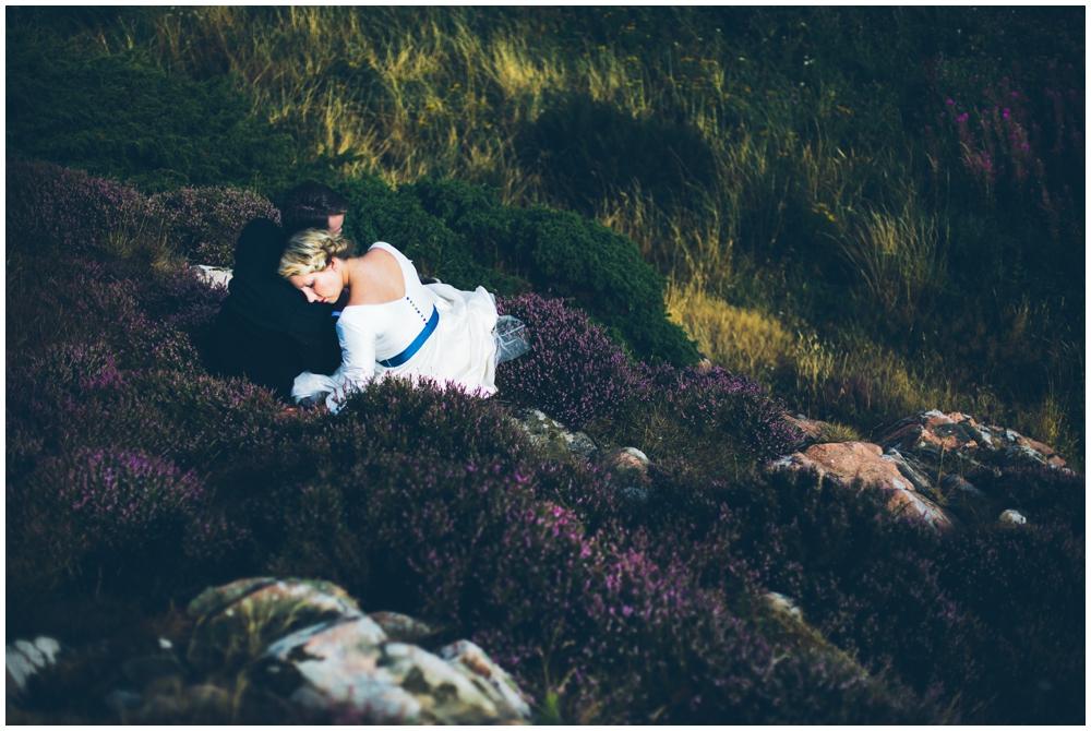 LE HAI LINH Photography-Hochzeitsfotograf-afterweddingshooting-malmoe-schweden_sdfwsfew.jpg
