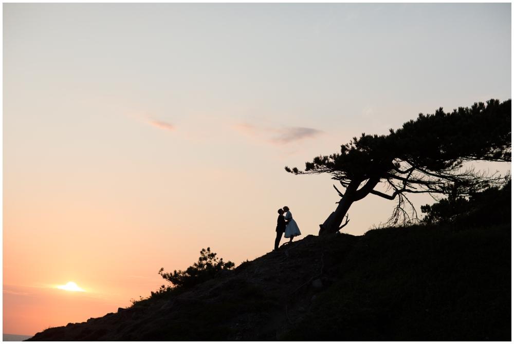 LE HAI LINH Photography-Hochzeitsfotograf-afterweddingshooting-malmoe-schweden_sererwe.jpg