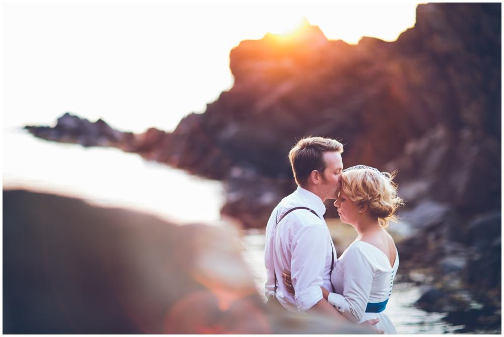 LE HAI LINH Photography-Hochzeitsfotograf-afterweddingshooting-malmoe-schweden_turturtur.jpg