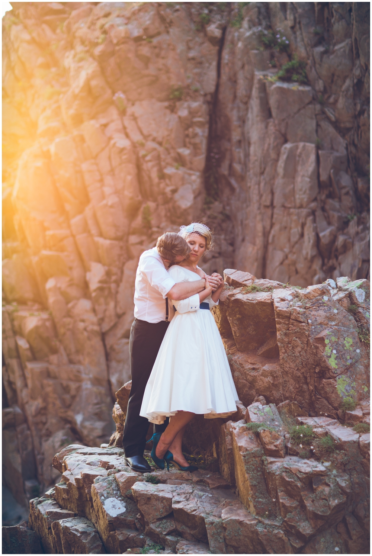 LE HAI LINH Photography-Hochzeitsfotograf-afterweddingshooting-malmoe-schweden_tzrtrt.jpg
