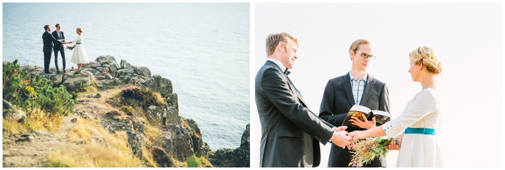 LE HAI LINH Photography-Hochzeitsfotograf-afterweddingshooting-malmoe-schweden_tzutzu.jpg