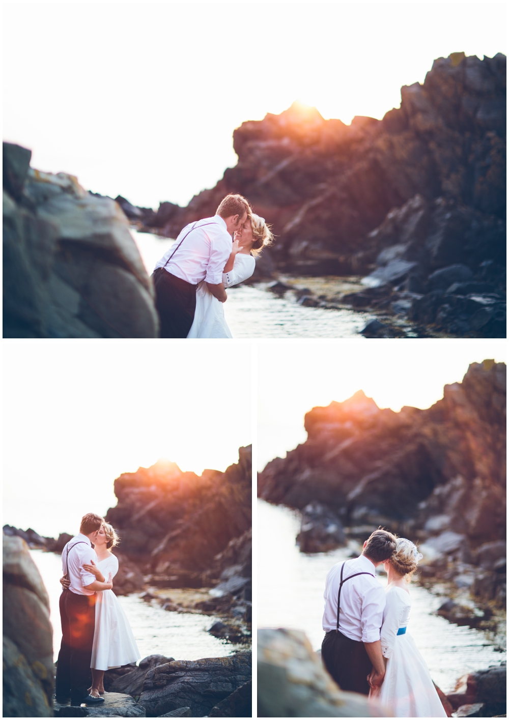 LE HAI LINH Photography-Hochzeitsfotograf-afterweddingshooting-malmoe-schweden_tzutzi.jpg