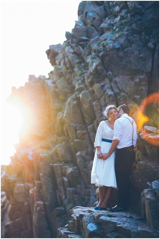 LE HAI LINH Photography-Hochzeitsfotograf-afterweddingshooting-malmoe-schweden_werwertew.jpg