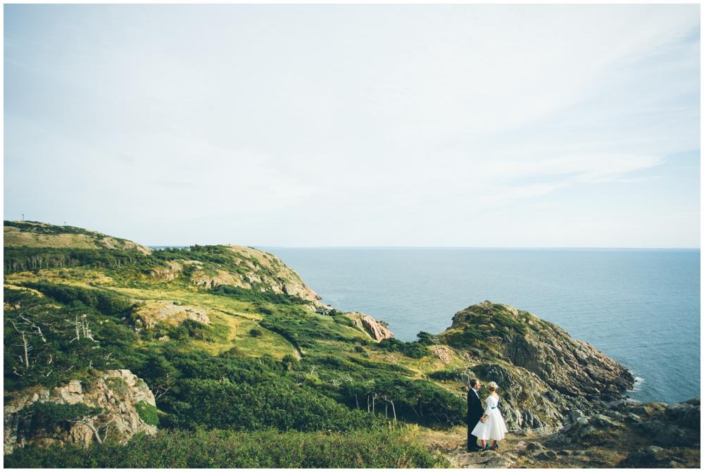 LE HAI LINH Photography-Hochzeitsfotograf-afterweddingshooting-malmoe-schweden_wetzut.jpg