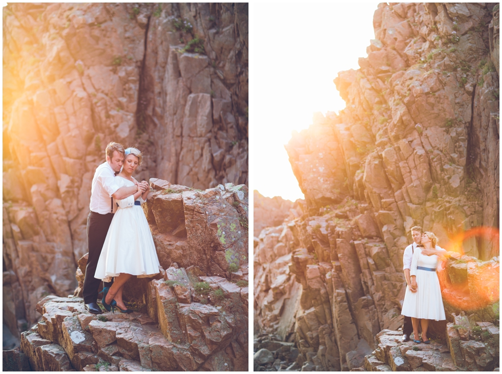 LE HAI LINH Photography-Hochzeitsfotograf-afterweddingshooting-malmoe-schweden_zitzui.jpg