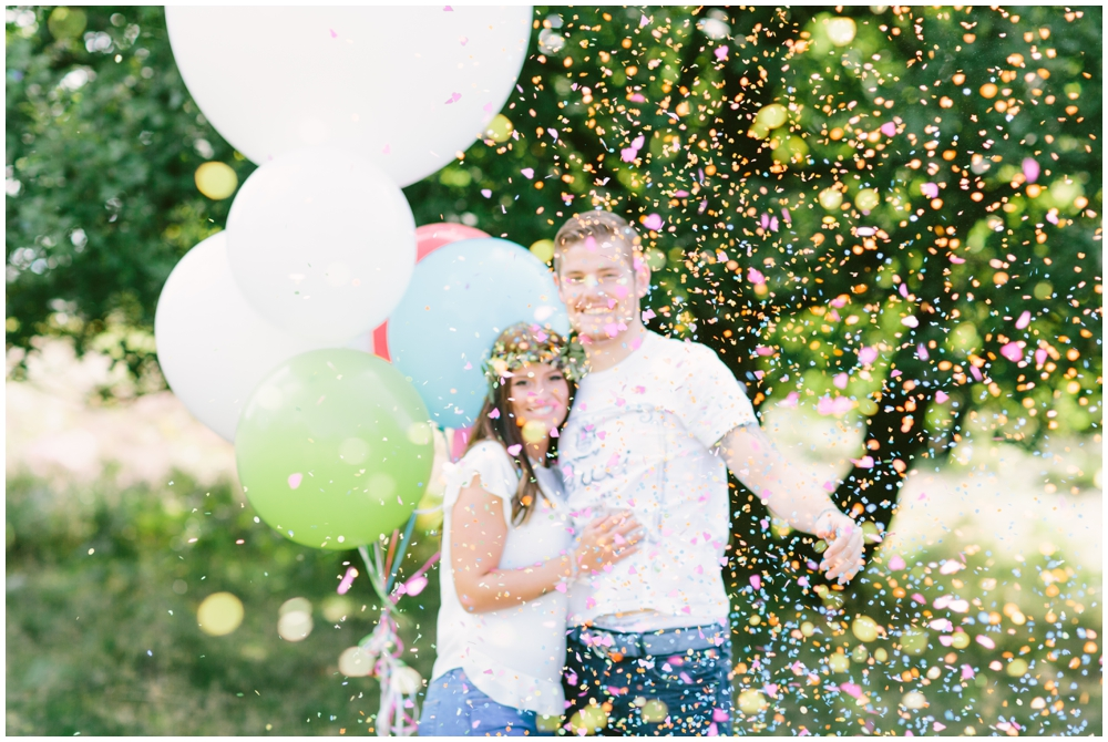 LE HAI LINH Photography-Hochzeitsfotograf-Engagementshooting-Leonie+Henning_0129.jpg