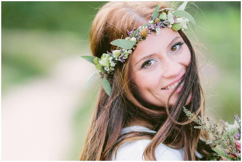 LE HAI LINH Photography-Hochzeitsfotograf-Engagementshooting-Timo Horn-1.FC-Koeln-u21_0004.jpg