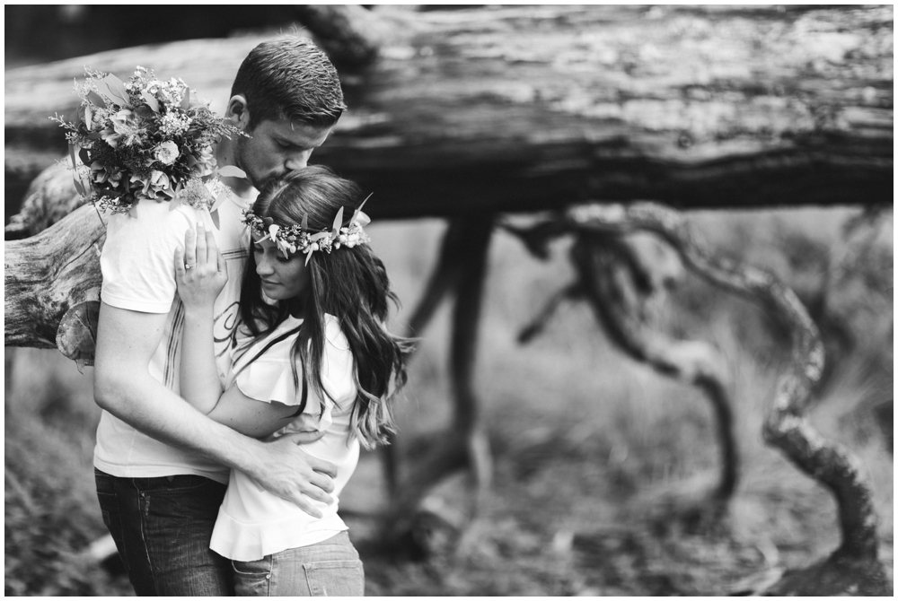 LE HAI LINH Photography-Hochzeitsfotograf-Engagementshooting-Timo Horn-1.FC-Koeln-u21_0006.jpg