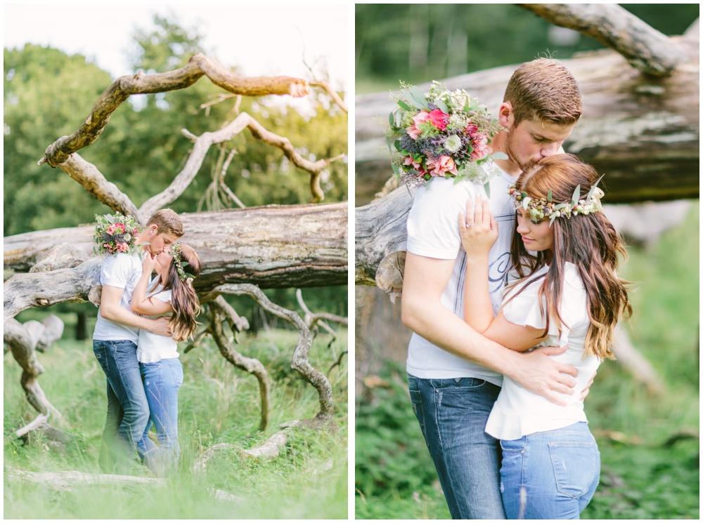 LE HAI LINH Photography-Hochzeitsfotograf-Engagementshooting-Timo Horn-1.FC-Koeln-u21_0007.jpg