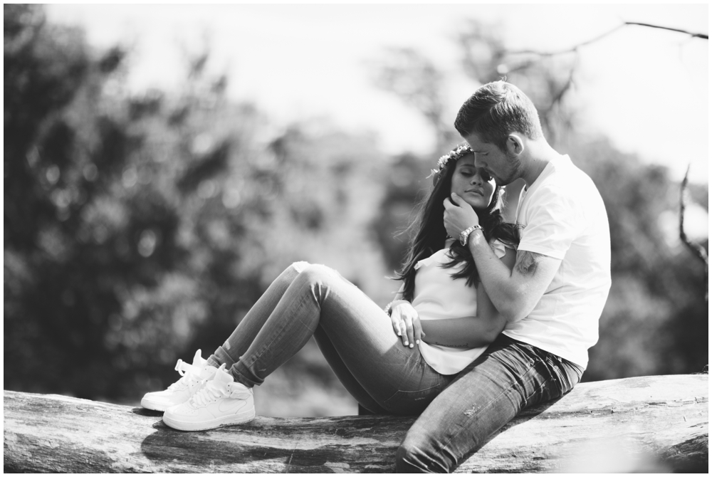 LE HAI LINH Photography-Hochzeitsfotograf-Engagementshooting-Timo Horn-1.FC-Koeln-u21_0009.jpg