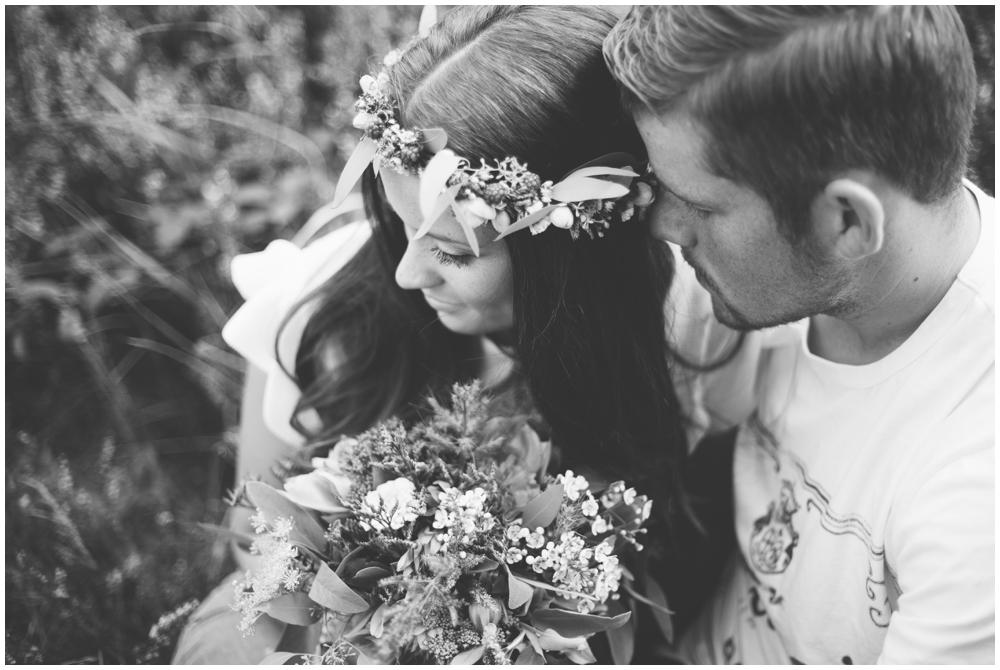 LE HAI LINH Photography-Hochzeitsfotograf-Engagementshooting-Timo Horn-1.FC-Koeln-u21_0011.jpg