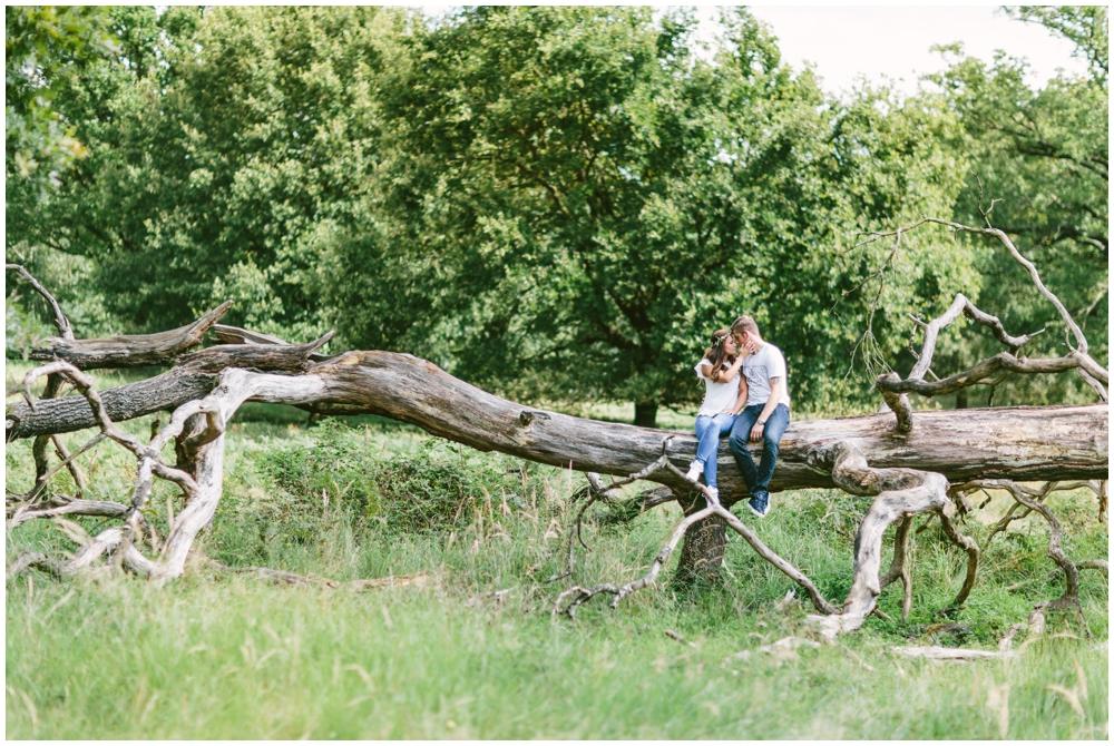 LE HAI LINH Photography-Hochzeitsfotograf-Engagementshooting-Timo Horn-1.FC-Koeln-u21_0010.jpg
