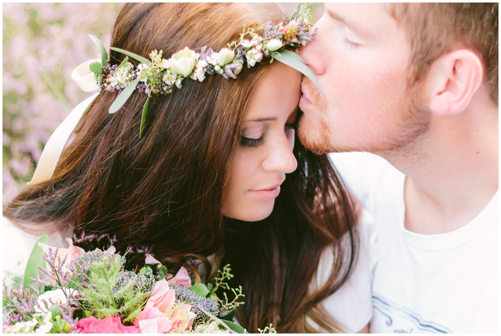 LE HAI LINH Photography-Hochzeitsfotograf-Engagementshooting-Timo Horn-1.FC-Koeln-u21_0014.jpg