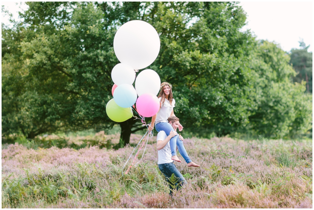 LE HAI LINH Photography-Hochzeitsfotograf-Engagementshooting-Timo Horn-1.FC-Koeln-u21_0015.jpg