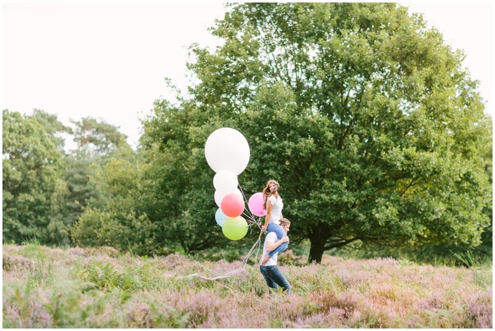 LE HAI LINH Photography-Hochzeitsfotograf-Engagementshooting-Timo Horn-1.FC-Koeln-u21_0016.jpg