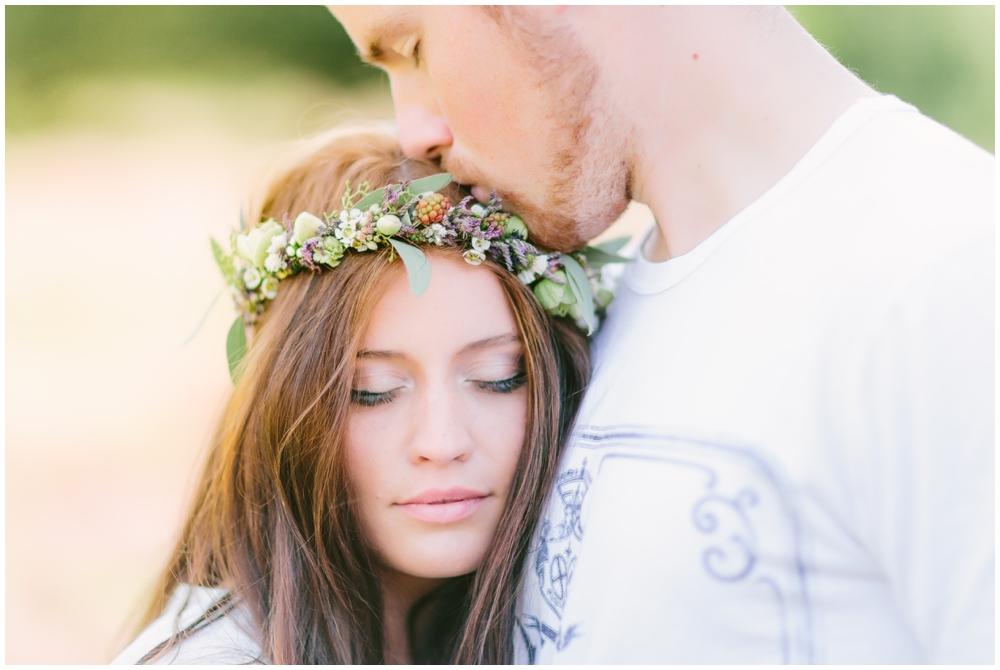 LE HAI LINH Photography-Hochzeitsfotograf-Engagementshooting-Timo Horn-1.FC-Koeln-u21_0019.jpg