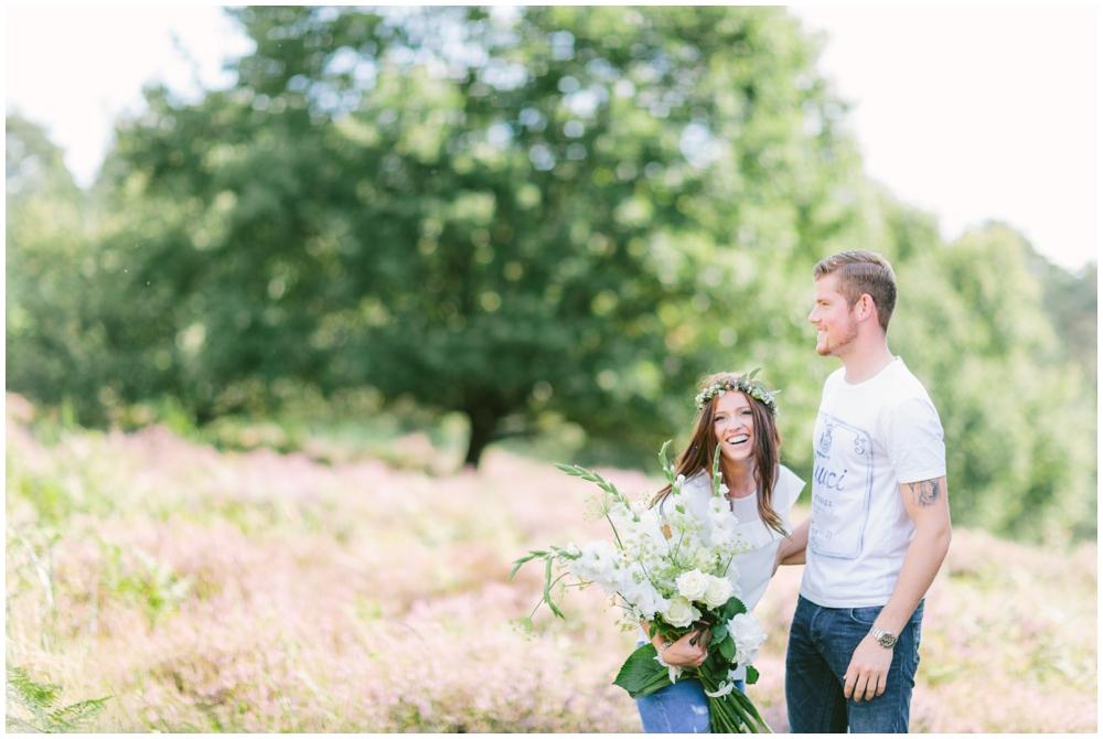 LE HAI LINH Photography-Hochzeitsfotograf-Engagementshooting-Timo Horn-1.FC-Koeln-u21_0020.jpg