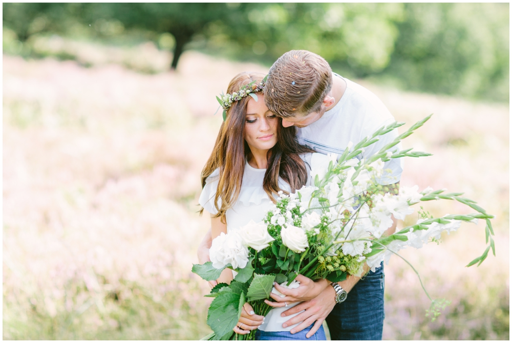 LE HAI LINH Photography-Hochzeitsfotograf-Engagementshooting-Timo Horn-1.FC-Koeln-u21_0022.jpg
