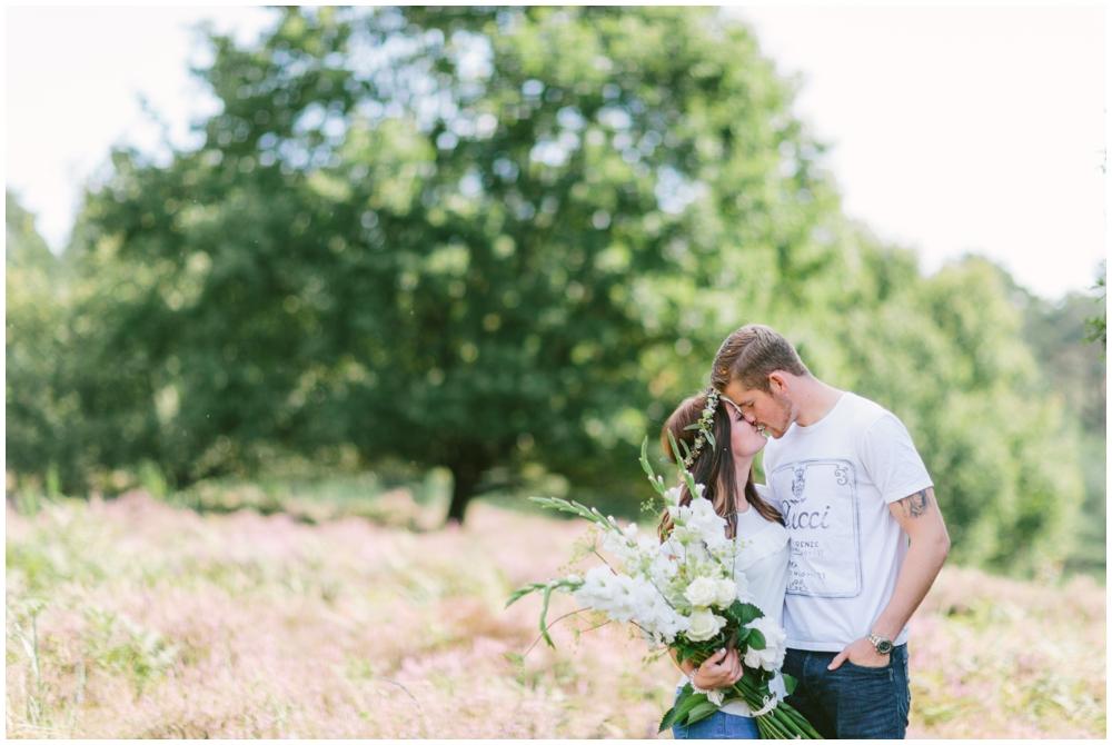LE HAI LINH Photography-Hochzeitsfotograf-Engagementshooting-Timo Horn-1.FC-Koeln-u21_0021.jpg