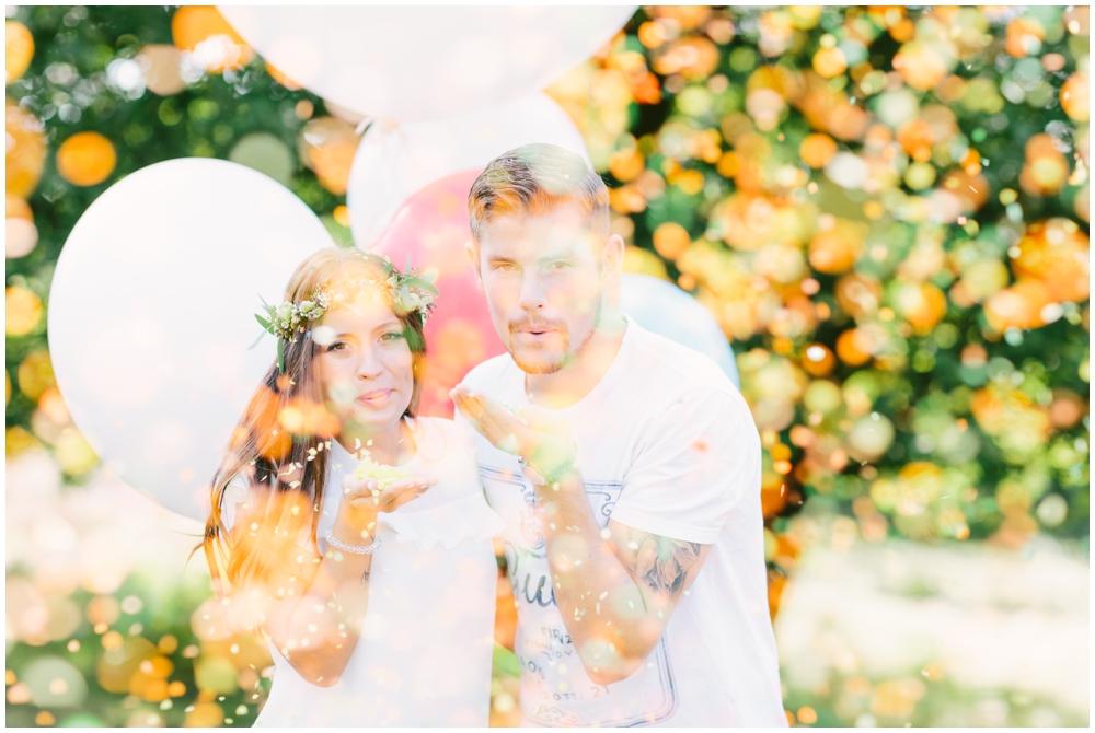 LE HAI LINH Photography-Hochzeitsfotograf-Engagementshooting-Timo Horn-1.FC-Koeln-u21_0027.jpg