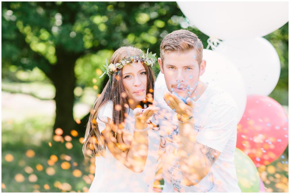 LE HAI LINH Photography-Hochzeitsfotograf-Engagementshooting-Timo Horn-1.FC-Koeln-u21_0029.jpg