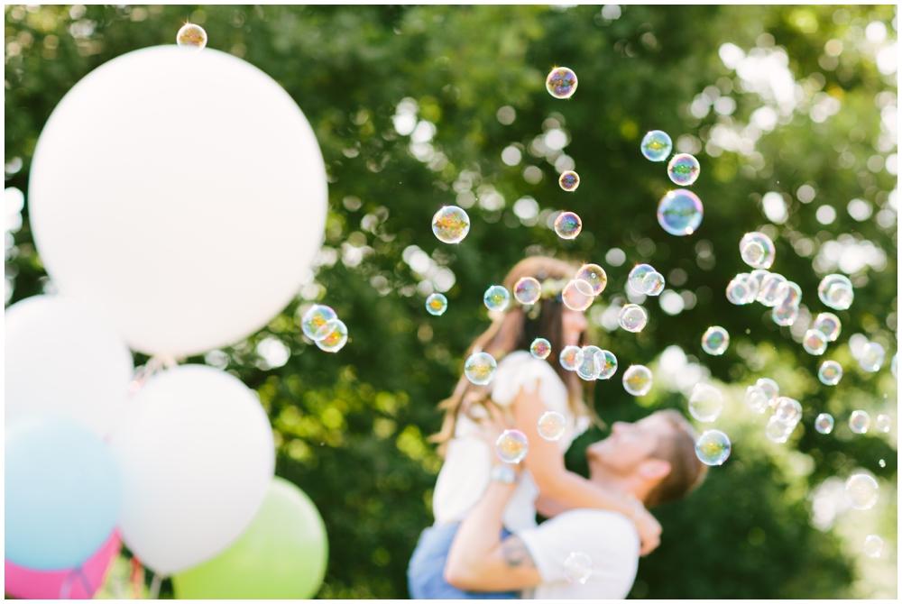 LE HAI LINH Photography-Hochzeitsfotograf-Engagementshooting-Timo Horn-1.FC-Koeln-u21_0025.jpg