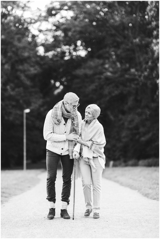 LE HAI LINH Photography-Hochzeitsfotograf-Engagementshooting-Timo Horn-1.FC-Koeln-u21_0039.jpg