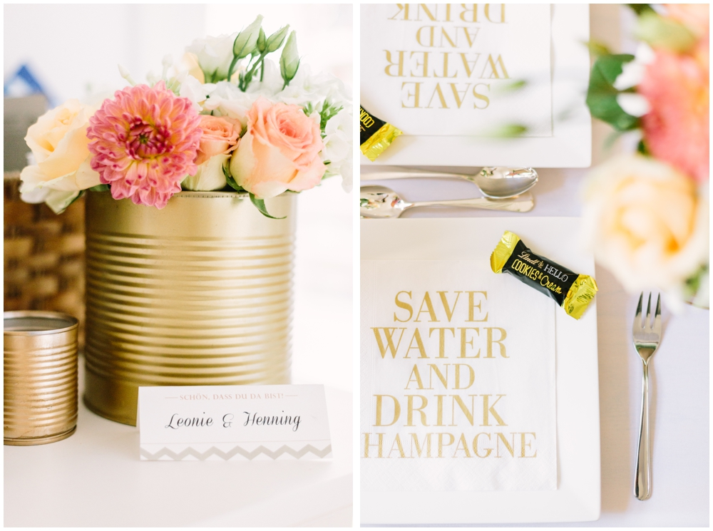 LE HAI LINH Photography-Hochzeitsfotograf-Engagementshooting-Timo Horn-1.FC-Koeln-u21_0044.jpg
