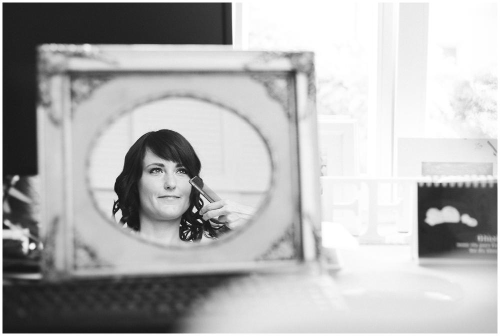 LE HAI LINH Photography-Hochzeitsfotograf-Engagementshooting-Timo Horn-1.FC-Koeln-u21_0052.jpg
