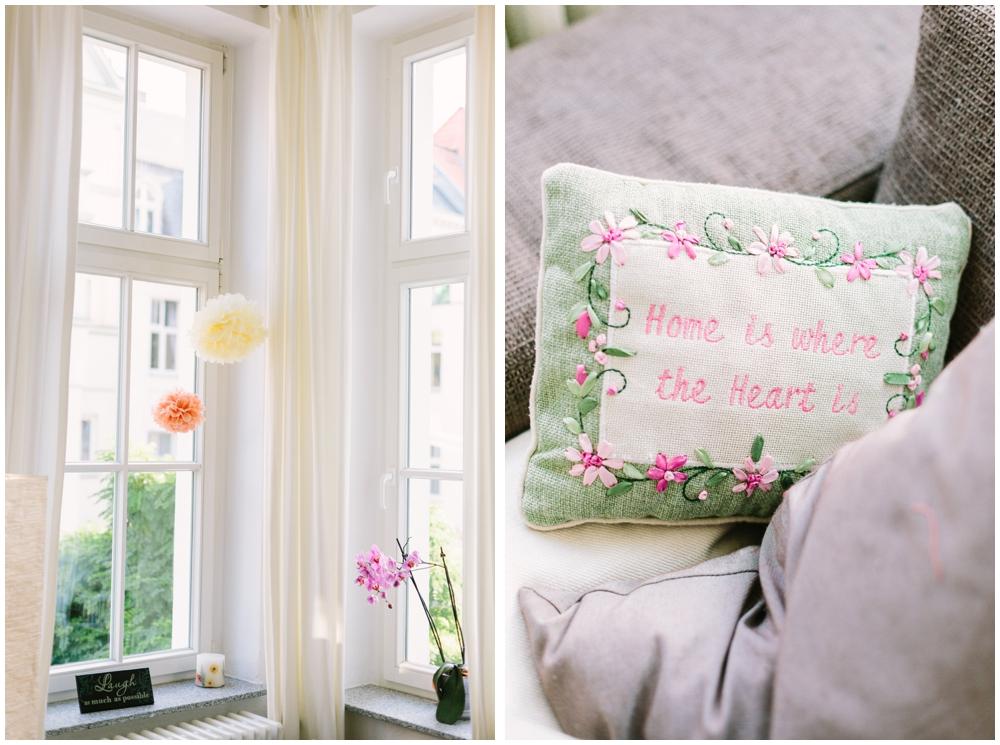 LE HAI LINH Photography-Hochzeitsfotograf-Standesamtliche-Trauung-im-historischen-rathaus-koeln-leonie-henning_0057.jpg