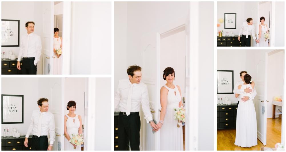 LE HAI LINH Photography-Hochzeitsfotograf-Standesamtliche-Trauung-im-historischen-rathaus-koeln-leonie-henning_0069.jpg